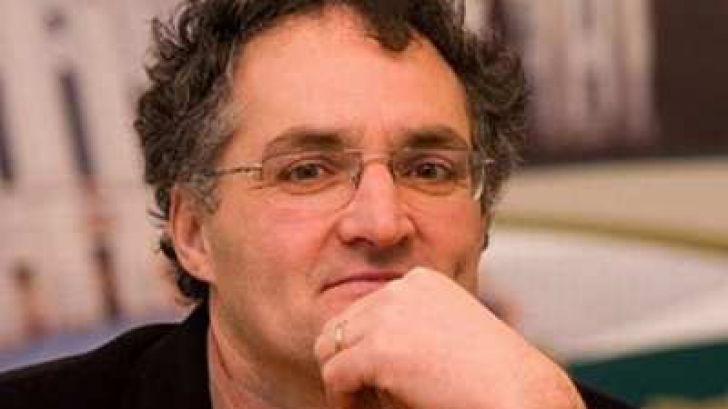 Primarul din Miercurea Ciuc, URMĂRIT PENAL după ce ar fi STRÂNS DE GÂT un consilier local