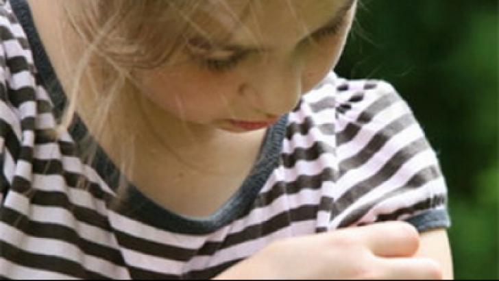 7 remedii naturale eficace pentru înţepăturile de ţânţari