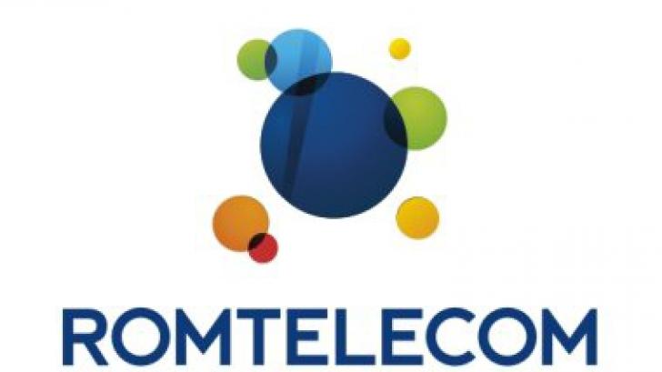 Romtelecom a reintrodus în grilă Look Plus