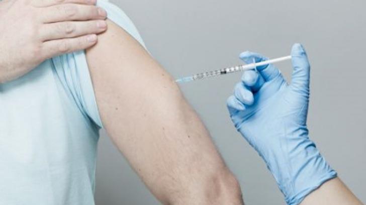 Măsuri pentru prevenirea hepatitei A. SFATURILE SPECIALIŞTILOR