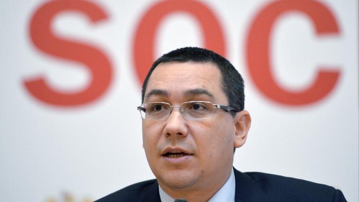 Datele ANAF nu sunt după dorinţa premierului
