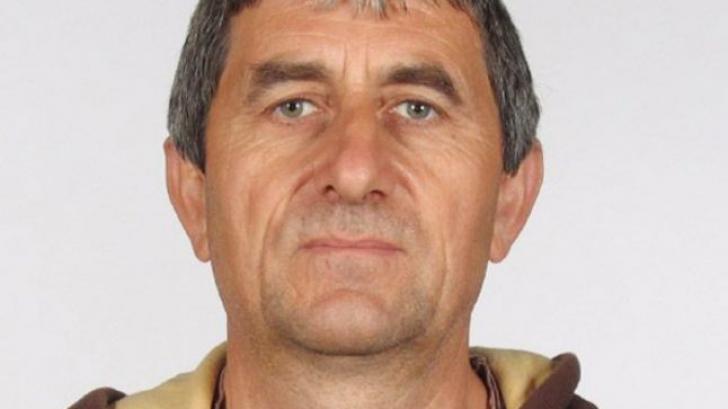 Bărbatul judecat pentru uciderea omului de afaceri Abel Apostol, condamnat la 13 ani de închisoare