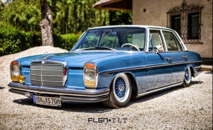 Mercedes Bot de Cal