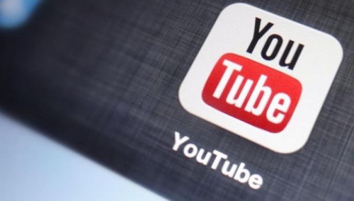 Stăpânește YouTube CA UN PROFESIONIST! Lucruri pe care le poți face și de care nu știai