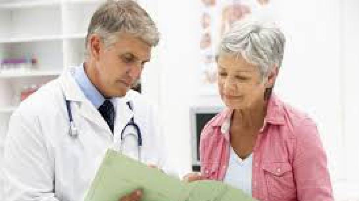 33 de spitale nu au întocmit deconturi de cheltuieli pacientului