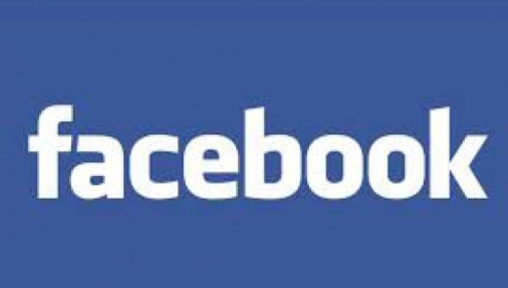 Noua achiziţie Facebook, o companie fondată de doi români: LiveRail