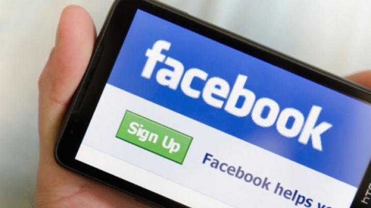 <p>Facebook </p>