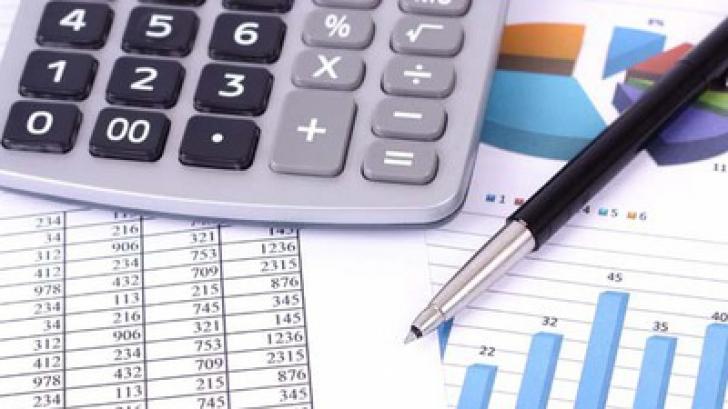 Investitorii străini au ajuns la exasperare din cauza schimbărilor dese de fiscalitate
