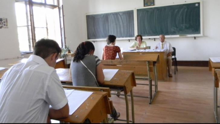 Evaluarea Naţională 2015 - Calendarul examenului. Programa a suferit schimbări în acest an