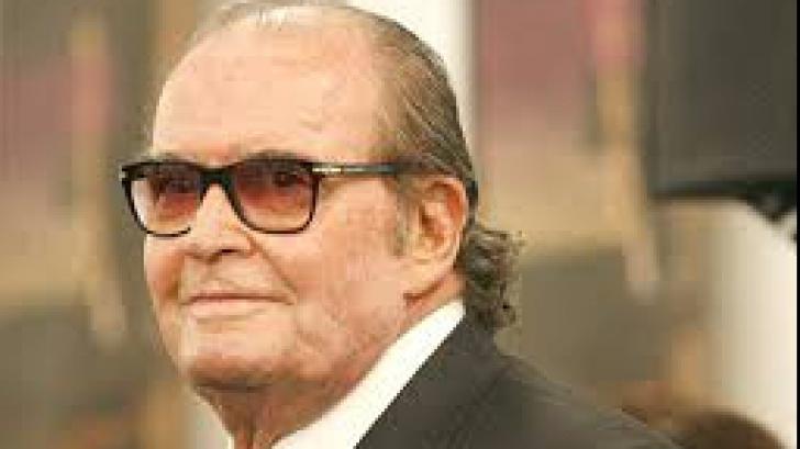 Un actor dintr-un serial celebru în România a murit