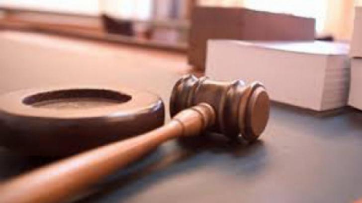 Magistrat urmărit penal