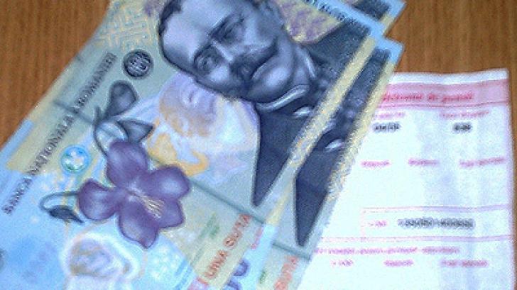 Cartel Alfa: Pilonul II de pensii să garanteze cel puţin contribuţiile plătite de salariat