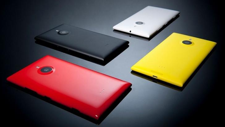 Microsoft pregătește un dispozitiv Lumia pentru Nokia X