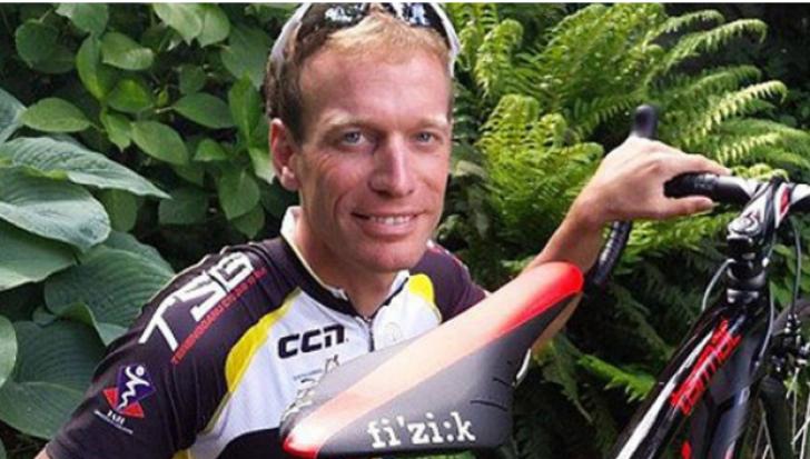 Un olandez a ales în ultima clipă să nu se urce în avioanele Malaysia Airlines prăbuşite
