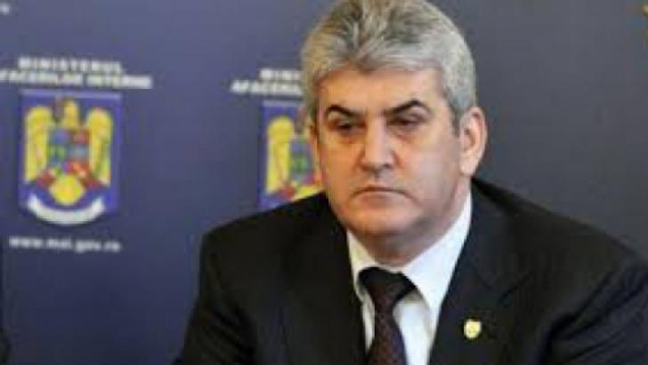 Oprea: Cele două persoane date dispărute din Stoeneşti şi Stroeşti au fost găsite decedate