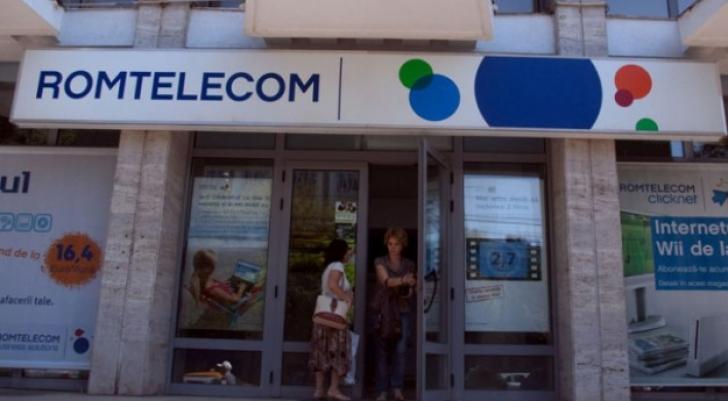 Romtelecom oferă acces gratuit la peste 13 milioane puncte de acces WiFi
