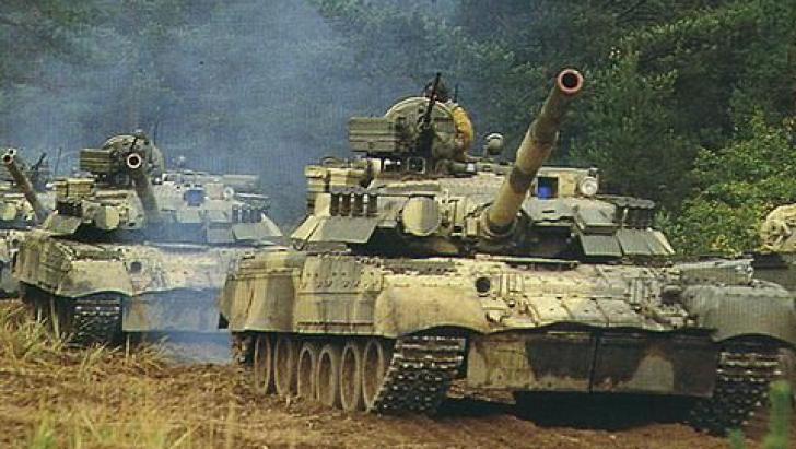 Riscuri pentru escaladarea conflictului între Rusia și NATO