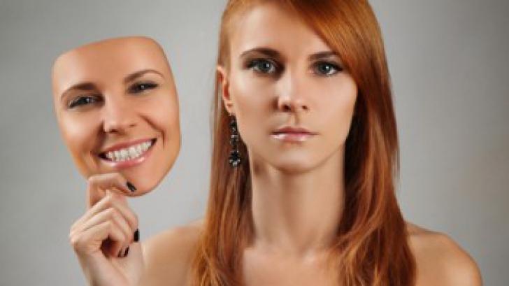 4 semne că nu ai grijă de SĂNĂTATEA TA EMOŢIONALĂ