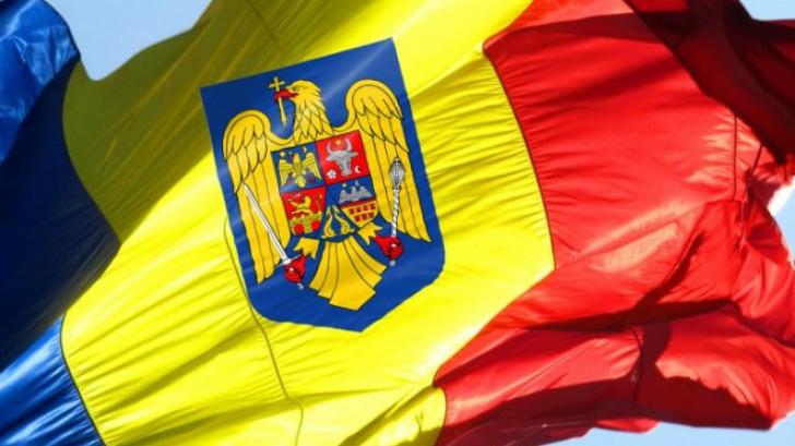 Republica Moldova instituie starea de urgență