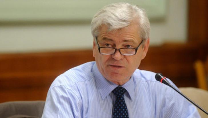 Scumpirile din 2021, prețurile ar putea EXPLODA. Ce spune Valeriu Tabără, fost ministru al Agriculturii, despre creșterea prețurilor la produsele de bază