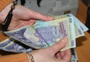 Cum sa faci bani ca sa-ti iei casa si masina rapid