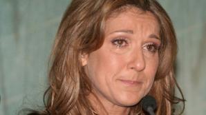 DECIZIE ŞOC luată de Celine Dion: Şi-a ANULAT toate angajamentele profesionale