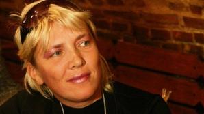 Cum arată Silvia Dumitrescu DEZBRĂCATĂ la 54 de ani