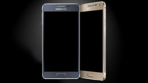 Samsung a prezentat GALAXY ALPHA