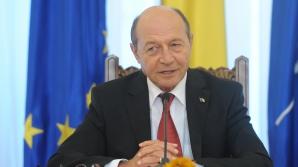 BĂSESCU cere NATO să sprijine Ucraina: Armata ucraineană RISCĂ UN MĂCEL / Foto: presidency.ro