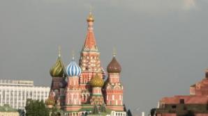 România, printre statele cel mai puțin afectate de sancțiunile Rusiei