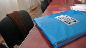 Motivul pentru care au fost sancţionate două profesoare la Bacalaureat 2014