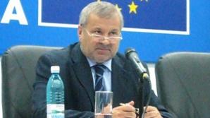 Ce AVERE are BUNEA STANCU, preşedintele CJ Brăila