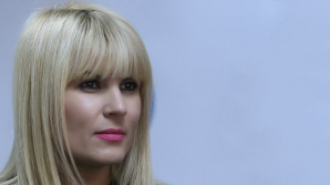 Elena Băsescu, ATAC VOALAT la Udrea