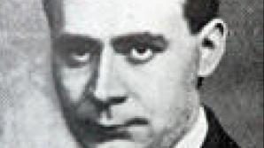 Cum distruge fantoma lui Stalin manuscrisele lui Lucian Blaga. La Jocuri de Putere, ora 23.15