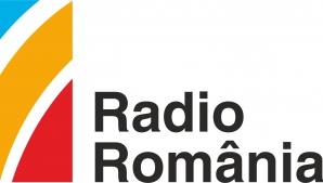 Radioul Public vrea să se promoveze, cu 22.500 de euro, la Euronews