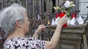 TRAGEDIE în Constanţa: Mamă şi fiică, UCISE într-un ACCIDENT RUTIER