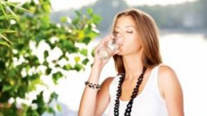 Ce faci ca să potoleşti setea pe timp de vară