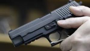 Cinci morţi şi 11 răniţi într-o serie de atacuri armate produse în New Orleans