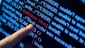 Kaspersky Lab: Șase site-uri din România afectate de atacul Epic Turla