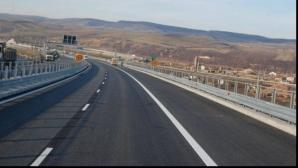 Planuri pentru infrastructură