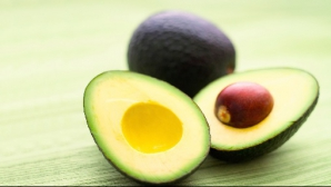 4 beneficii pe care le are avocado
