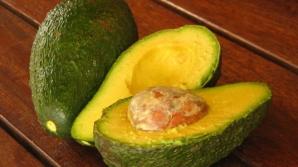 Nouă motive pentru care ar trebui să mănânci avocado