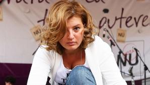 Cum a pierdut IOANA BĂSESCU peste 27.000 de euro