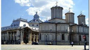Patriarhia Română, explicaţii după legea adoptată de Guvern