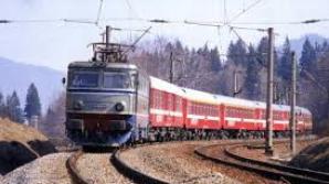 Transportatorii feroviari care nu oferă informaţii sau asistenţă călătorilor, pasibili de amenzi