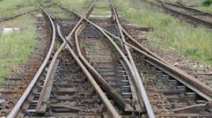 ONG-uri şi universităţi cer Guvernului să menţină şi să dezvolte calea ferată din România