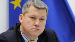 Predoiu: Nu religia domnului Iohannis este problema, ci mentalitatea înapoiată a domnului Ponta