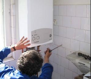 Veste oribilă pentru românii care au centrale de apartament