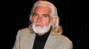 Charles Keating a murit, la 72 de ani