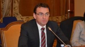 Sorin Dumbrăveanu